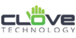 Clove Technology UK promo codes