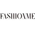 FashionMe promo codes