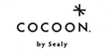 Cocoon by Sealy promo codes