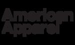 American Apparel promo codes