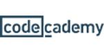 Codecademy promo codes