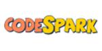 CodeSpark promo codes