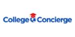 College Concierge promo codes
