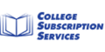 College Subscription Services promo codes