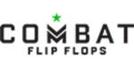 Combat Flip Flops promo codes