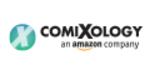 comiXology promo codes