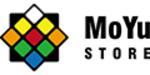 MoYu Store promo codes