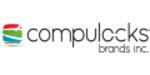 Compulocks promo codes