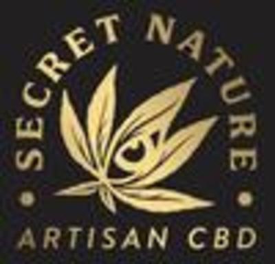 Secret Nature promo codes