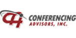 Conferencing Advisors promo codes