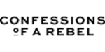Confessions of a Rebel promo codes