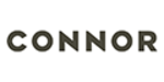 Connor promo codes