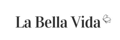 La Bella Vida promo codes