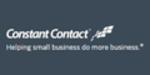 Constant Contact promo codes