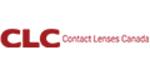 Contact Lenses Canada promo codes