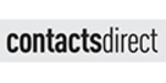 ContactsDirect promo codes