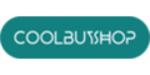 coolbuyshop promo codes