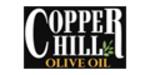 Copper Hill Olive Oil promo codes