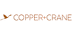 Copper+Crane promo codes