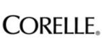 Corelle promo codes