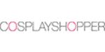 Cosplay Shopper promo codes