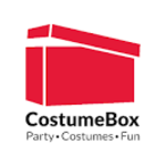 Costume Box US promo codes