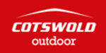 Cotswold Outdoor promo codes