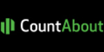 CountAbout promo codes