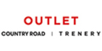 Country Road / Trenery Outlet promo codes