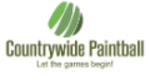 Countrywide Paintball promo codes