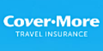 Cover-More Travel Insurance promo codes