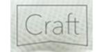 Craft promo codes
