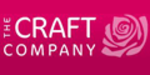 Craft Company promo codes