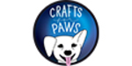 Crafts for Paws promo codes