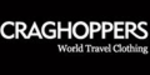 CRAGHOPPERS promo codes