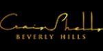 Craig Shelley Beverly Hills promo codes