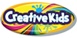 Creative Kids promo codes