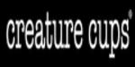 Creature Cups promo codes