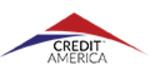 CreditAmerica Holding Company promo codes