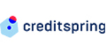 Creditspring UK promo codes