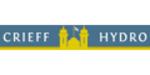 Crieff Hydro promo codes