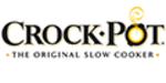 Crock-Pot CA promo codes