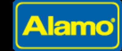 Alamo promo codes
