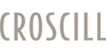 Croscill promo codes