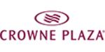 Crowne Plaza Hotels promo codes