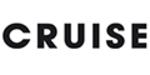 CRUISE promo codes