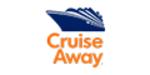 CruiseAway by Dreamlines promo codes