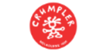 Crumpler promo codes