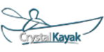 Crystal Kayak promo codes