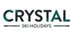 Crystal Ski Holidays promo codes